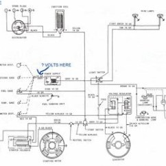 John Deere 140 Wiring Diagram Bosch E Bike House Diagram: Ajilbab Portal