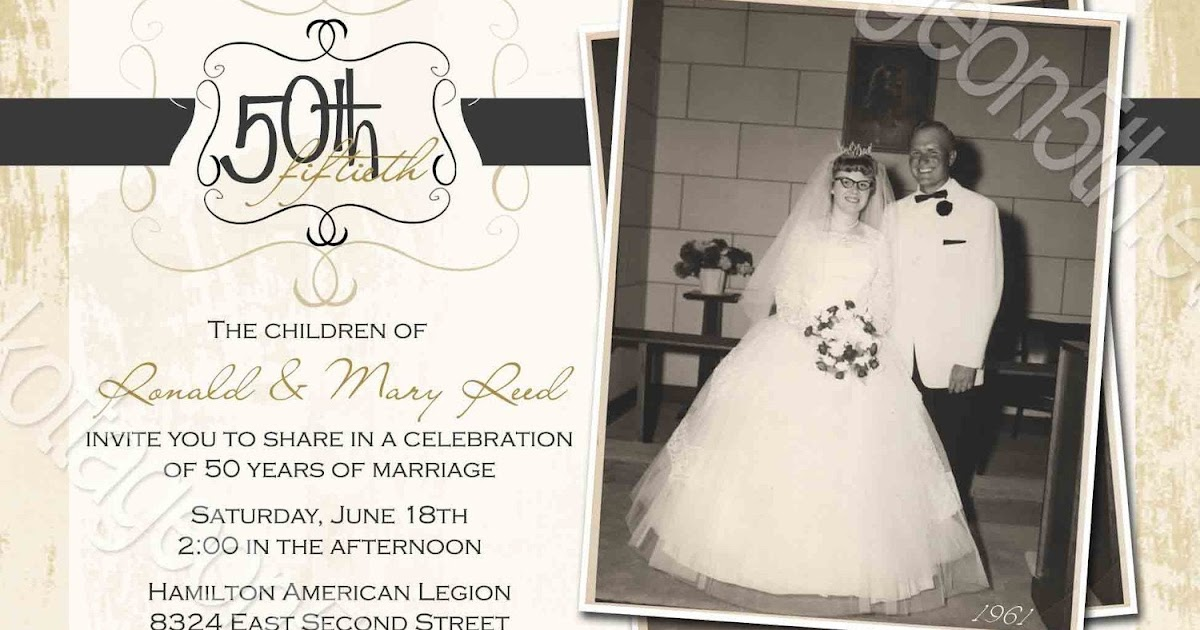 Wedding World: 30th Wedding Anniversary Gift Ideas For Parents