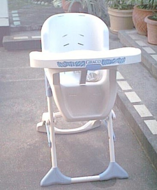 harmony high chair recall upholstered posture graco