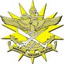 Putera Lapis Mahang My Military Life Af 012 Tri Services