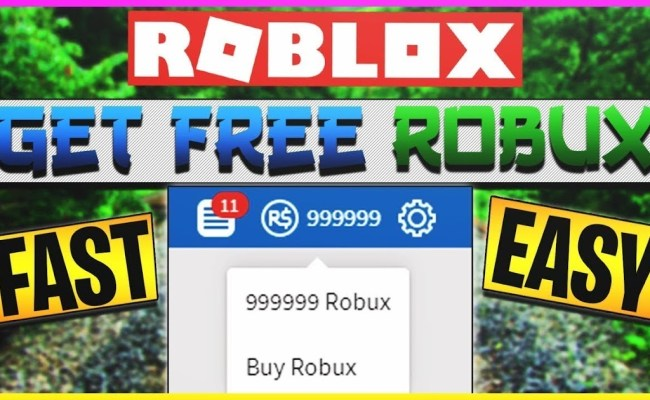 Roblox Voohack Robux How Do You Unblock Roblox Rxgate Cf To Get Robux Themelower
