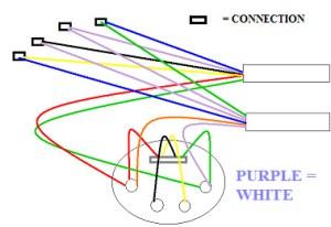Pair Phone Wiring Color Codes Diagramcircuit Schematic