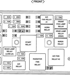 hyundai santa fe radio wiring diagram furthermore 2004 hyundai santa [ 1279 x 695 Pixel ]