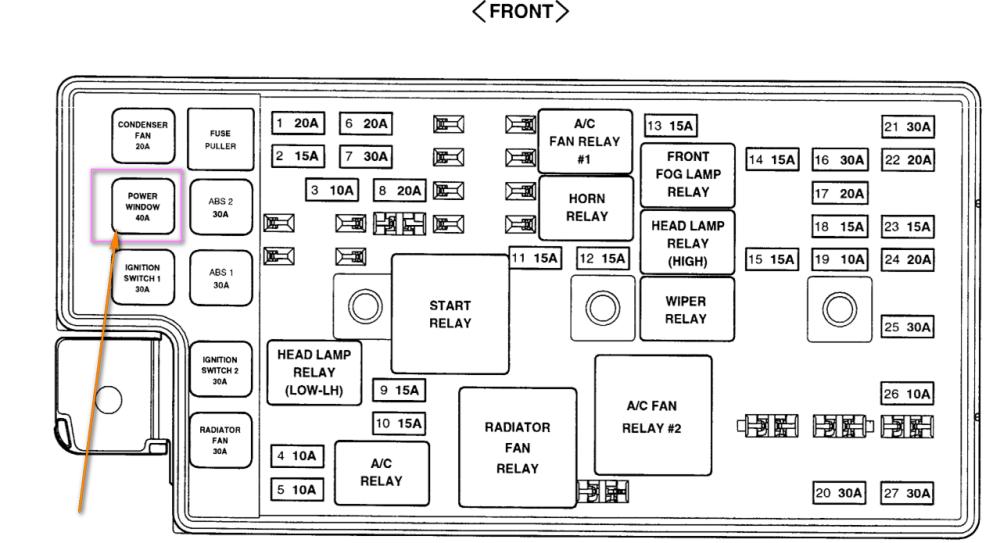 medium resolution of hyundai santa fe radio wiring diagram furthermore 2004 hyundai santa