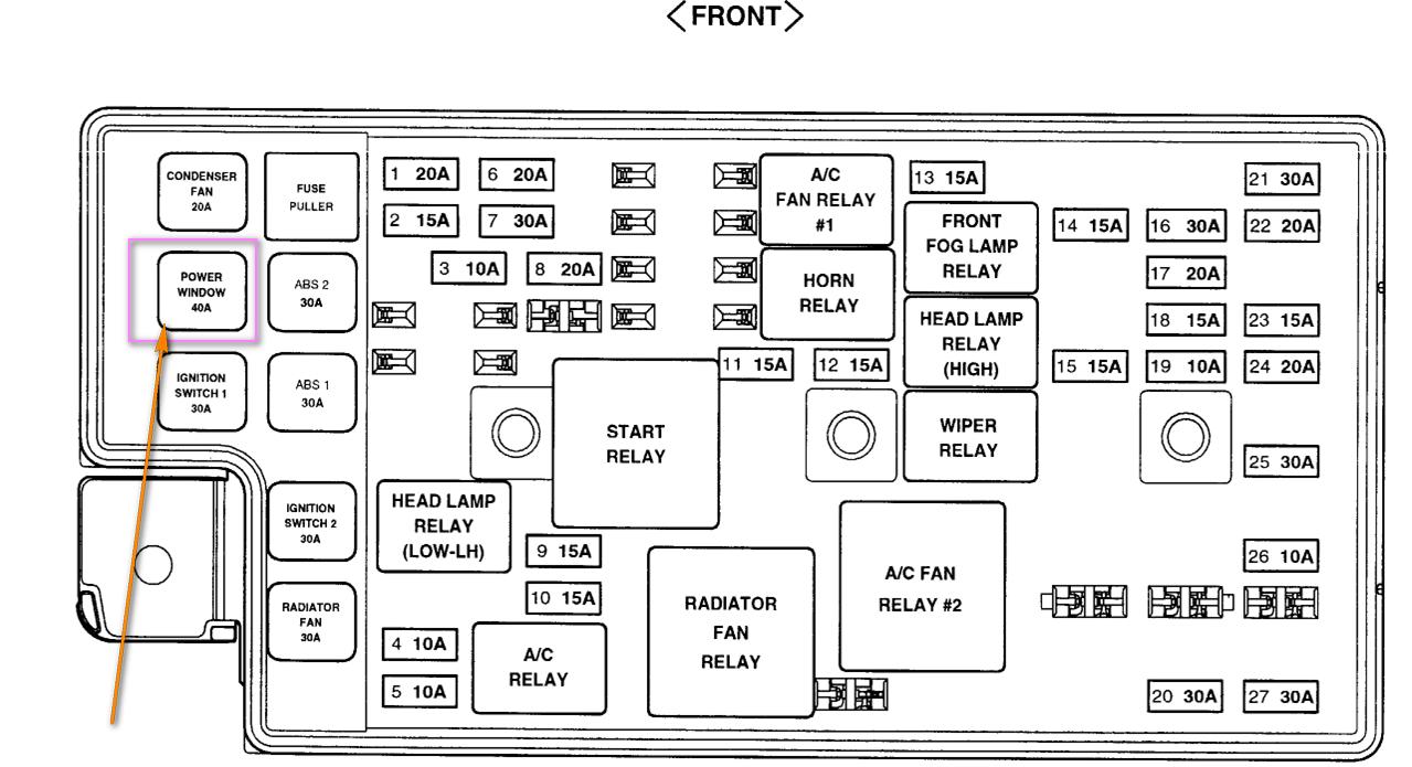 hight resolution of hyundai santa fe radio wiring diagram furthermore 2004 hyundai santa
