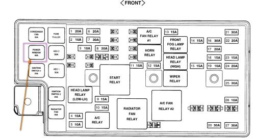 small resolution of hyundai santa fe radio wiring diagram furthermore 2004 hyundai santa