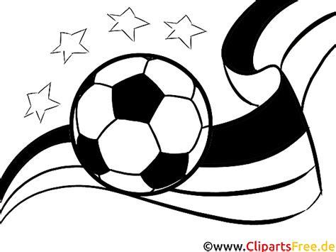 Malvorlagen Gratis Fußball - Kostenlose Malvorlagen Ideen