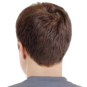 men's hairstyle trends 2013 rounded