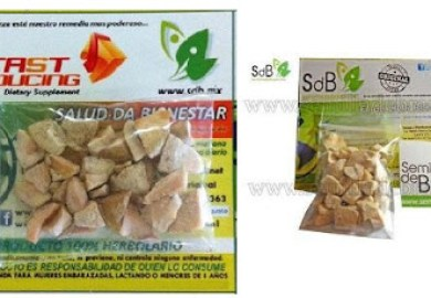 Semilla De Brazil Seeds Of Brasil Weight Loss Buy