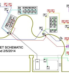 model railroad dcc wiring diagrams wiring diagram [ 1188 x 768 Pixel ]