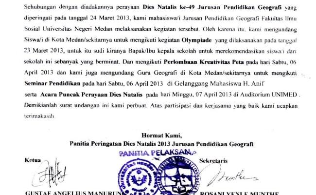 Teks Pembawa Acara Pengajian Rutin Bahasa Sunda Terkait Teks Otosection
