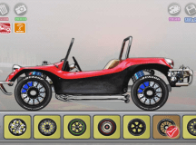 Car Designer for Kids - Android Apps on Google Play