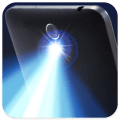 /APK_Flashlight_PC,28805.html