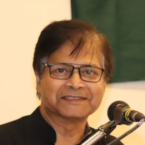 Atiq Helal