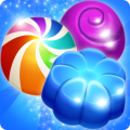 /APK_Crafty-Candy_PC,437307.html