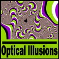 /optical-illusions-mind-tricks