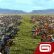 March of Empires windows phone