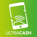 /Pay-Money-Transfer-Recharge-para-PC-gratis,1586815/