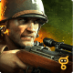 FRONTLINE COMMANDO: WW2 Sur PC windows et Mac