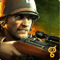 /frontline-commando-ww2