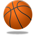 /APK_Basketball-Training-Pro_PC,38788483.html