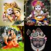 Gujrati Bhajans ગુજરાતી ભજન