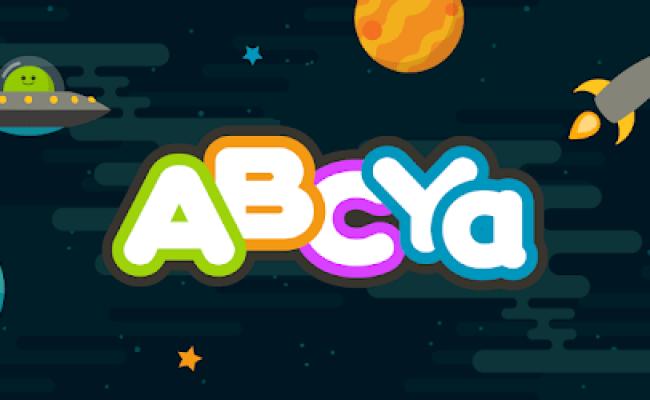 Abcya Games By Abcya Llc Educational Games