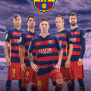 Fcb Connect Fc Barcelona Android Apps On Google Play