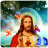 3D Jesus  Wallpapers