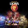 Brisbane Lions Official App Android Apps On Google Play