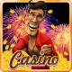 Lord: Slots & Casino Games windows phone