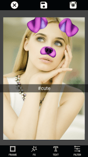 Photo Editor Collage Maker APK
