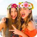 /flower-crown-photo-editor-15