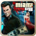 /miami-crime-city