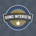 /sonointerista-for-inter-fans