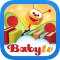 /first-words-by-babytv