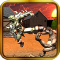 /APK_Monster-Fight_PC,9121290.html
