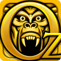 /temple-run-oz