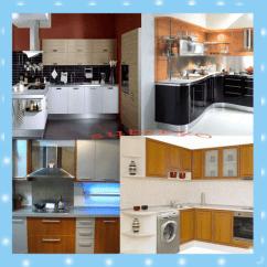 Best Rta Kitchen Cabinets Blinds For Window 厨房橱柜模型 Google Play 上的应用 最好的rta厨柜