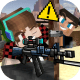 Hide N Seek: Survival Craft Sur PC windows et Mac