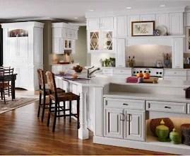 best rta kitchen cabinets aid stoves 厨柜设计 google play 上的应用 屏幕截图图片