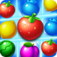 Doce fruta mania windows phone