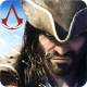 Assassin's Creed Pirates Sur PC windows et Mac