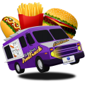 /APK_Fabulous-Food-Truck-Free_PC,32321367.html