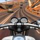 Moto Rider GO: Highway Traffic apk