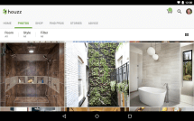 Interior Design Ideas - Android Apps Google Play