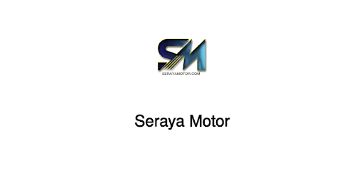 grand new avanza serayamotor kelemahan seraya motor apps on google play