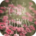 /Happy-Wallpapers-para-PC-gratis,1622314/