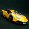 /APK_Super-Lux-Car-Drift-3D_PC,54815724.html