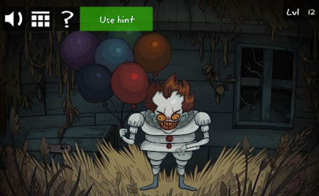Troll Face Quest Horror 2 Halloween Special Apps On